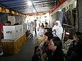 TPS 099 North Jakarta, 2019 Indonesian General Election 06.jpg