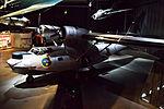 TP 47 Catalina Flygvapenmuseum.jpg