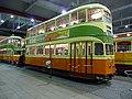TRAM no.1392 Glasgow Transport Museum.jpg