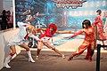 TTT2 gamescom.jpg