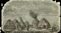 TTTC Vol I 048 Tartar Encampment.png