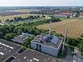 TUM-Heizkraftwerk 2016-08-15.jpg