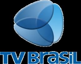 TV Brasil ver ao vivo