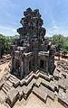 Ta Keo, Angkor, Camboya, 2013-08-16, DD 09.JPG