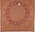 Tablecloth (France), ca. 1830 (CH 18455189).jpg