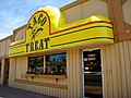 Taco Treat, Great Falls, MT.jpg