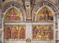 Taddeo Di Bartolo - Allegories and Figures from Roman History - WGA22016.jpg