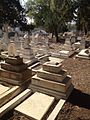 Tadros, Fanny Emma Zionsfriedhof Jerusalem.jpg