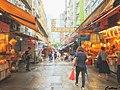 Tai Po old market, Hong Kong - 45674141064.jpg