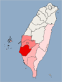 Tainan Court Location Map.png