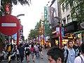 Taipei City (2661001446).jpg