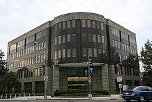 Taipei Economic and Cultural Representative Office - Wikipedia