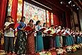 Taiwan 慶祝達賴喇嘛78華誕14.jpg