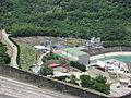 Taiwan Power Company Shihmen Power Station.JPG