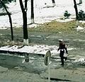 Tajikistan- December 1997 (7975726385).jpg