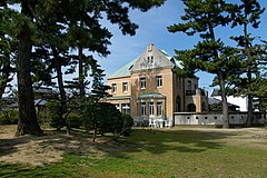 Tajiri historic house01s3200.jpg