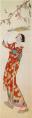 TakehisaYumeji-1929-Women in Four Seasons Early Spring.png