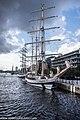 Tall Ships Race Dublin 2012 - panoramio (108).jpg