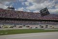 Talladega Superspeedway Race, Talladega, Alabama LCCN2010638574.tif