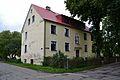 Tallinn, elamu Maisi 8 - Aru tn 6, 1929 (1).jpg