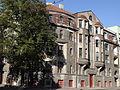 Tallinn, elamu Raua 39, 1912-1913 (1).jpg