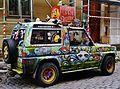 Tallinn Jeep 2.JPG