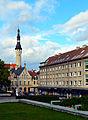 Tallinna Raekoda 002.Jpeg