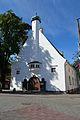 Tallinna Seitsmenda päeva adventistide palvela (1).jpg
