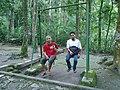 Taman Kali Urang - panoramio.jpg