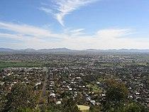 Tamworth-lookout.jpg