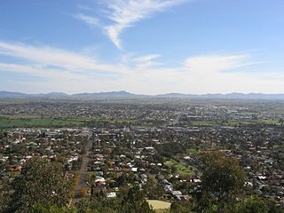 Tamworth-lookout.jpg