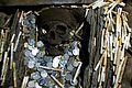Tana Toraja, Londa Skull.jpg