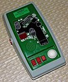 Tandy Championship Electronic Golf, Model No. 60-2148, Takes 1 9 Volt Battery, Made in Taiwan (LED Handheld Electronic Game).jpg