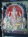 Tanjore Painting Vinayaka 2.jpg