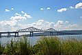 Tappan Zee Bridge 05.jpg