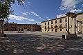 Tarancón, Plaza del Ayuntamiento,.jpg