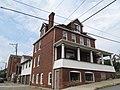 Tarentum, Pennsylvania (8484366774).jpg