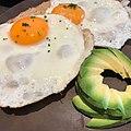 Tasty Breakfast (262284009).jpeg
