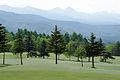 Tateshina Country Club01s3s4592.jpg