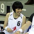 Tatiana Okupnik (cropped).JPG