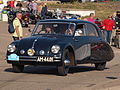 Tatra 77A dutch licence registration AM-44-01 pic15.JPG