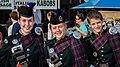 Tattoo - Australian Army Cadets (25972888273).jpg