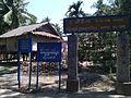 Taungoo, Myanmar (Burma) - panoramio (4).jpg