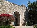 Tavira Castelo1.jpg