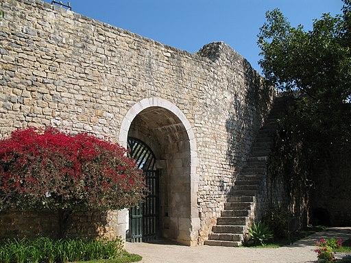 Tavira Castelo1