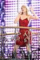 Taylor Swift (6820758490).jpg
