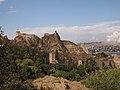 Tbilisi (DDohler 2010).jpg