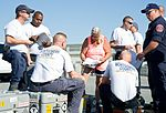 Team Dover trains with Maryland Task Force 1 Urban Search and Rescue Team 161018-F-BO262-1013.jpg