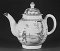 Teapot (part of a service) MET 188201.jpg