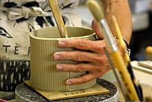 Teapot 10.jpg